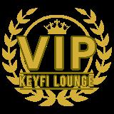 VIP Gerendert
